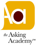 the Asking Academy™